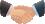 Ícone: Contratos e Termos Aditivos