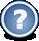 Ícone: FAQ