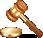 Ícone: Processos Licitatórios