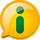 Ícone: e-Sic - Acesso à Informação