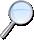 Ícone: Buscar Documentos